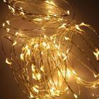 LED String Decoration Light