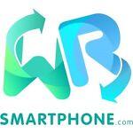 WR Smartphone Ltd