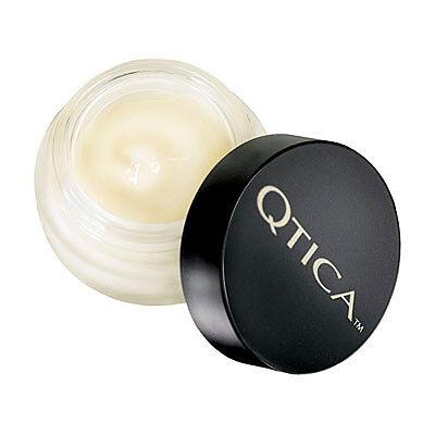 QTICA Intense Cuticle Repair Balm 0.5 oz. NEW IN BOX.