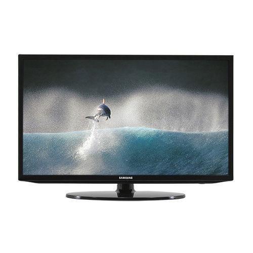 samsung 32 lcd tv ebay. Black Bedroom Furniture Sets. Home Design Ideas