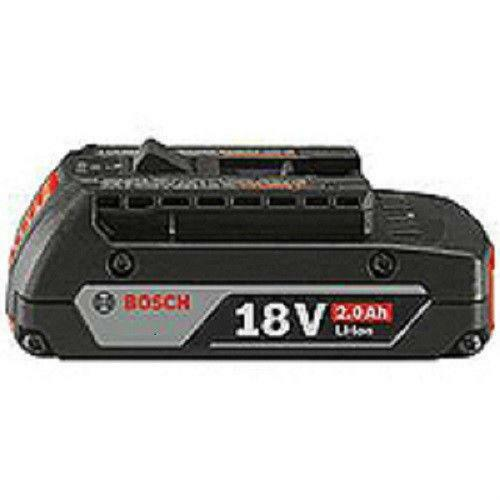 bosch 18v battery ebay. Black Bedroom Furniture Sets. Home Design Ideas
