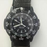 Traser Watch