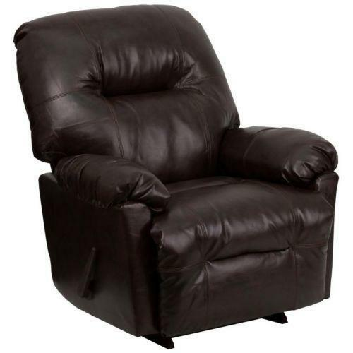 Power Recliner Furniture Ebay