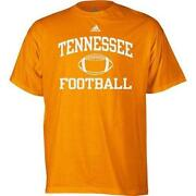 Tennessee adidas