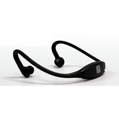 DELTON X9 Bluetooth Headset