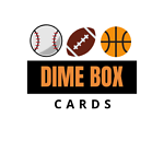 dimeboxcards