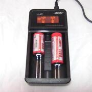 14500 Charger
