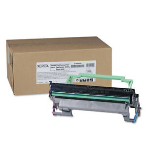 Toner Cartridges for Fax center2121 I have two of them brand new