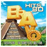 Bravo Hits 2013