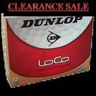 Dunlop Loco