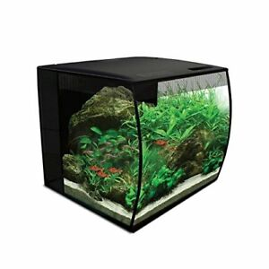 Reduced - Fluval Flex Freshwater Kit - 9 gal - Brand New in box