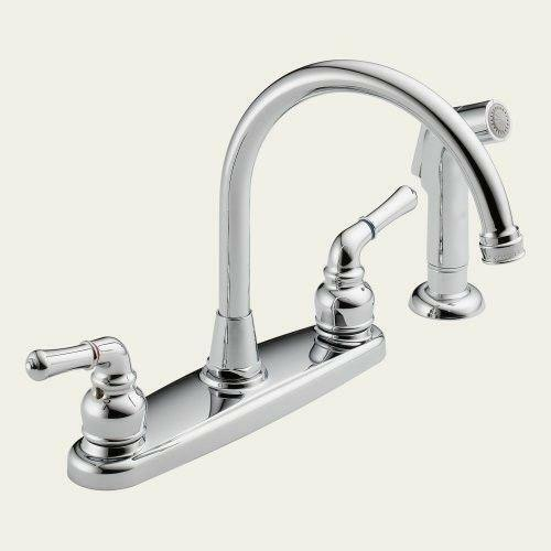 Best Time To Buy Kitchen Faucets