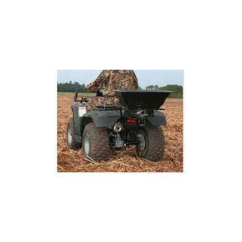 ATV Spreader | eBay on
