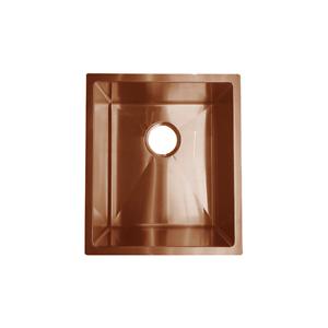 kitchen sinks copper brass gunmetal more - Kitchen Sinks Sydney