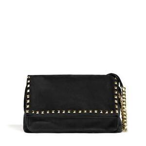 Studded Zara Bags
