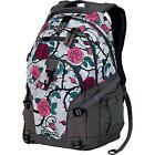 High Sierra Backpack