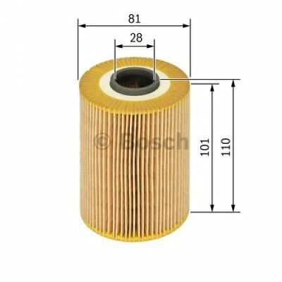 K/&N KN303 Filtro dellolio