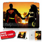 Wonder Woman Wonder Woman Mobile Phone Fitted Cases/Skins