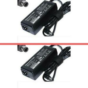 Weekly Promo!  High Quality Laptop AC Adapter for Fujitsu, starting from $34.99