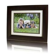Digital Photo Frame 8 Inch