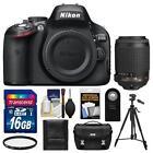 Nikon D5100 USA