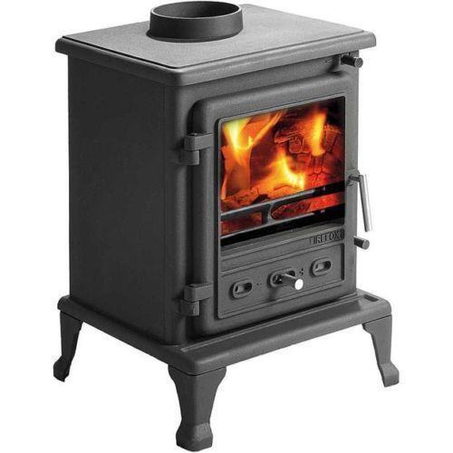 Multifuel Defra Stoves - Multifuel Stove Woodburners & Fireplaces EBay