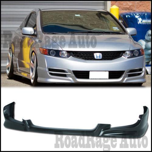Honda Civic SI Body Kit | eBay