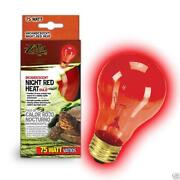 Heat Lamp Bulb