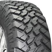 295 65 20 Tires