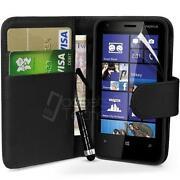 Nokia Lumia 620 Case