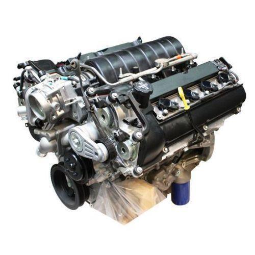 Cadillac Northstar Car Truck Parts Ebayrhebay: Northstar 4 6 V8 Engine Diagram At Elf-jo.com