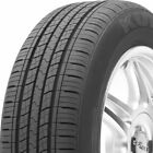 Kumho 215/65/17 All Season Tires