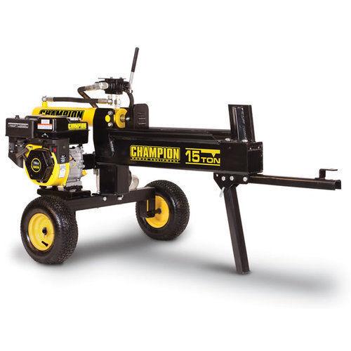 Holzspalter Mit Motor Holzspalter Mit Benzinmotor