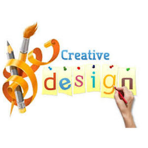 Why should you choose us for your Website Design or Development?