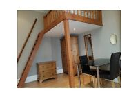 JUST REDUCED FOR A QUICK LET!Studio To Rent Clanricarde Gardens, Notting Hill, London W2 4JW