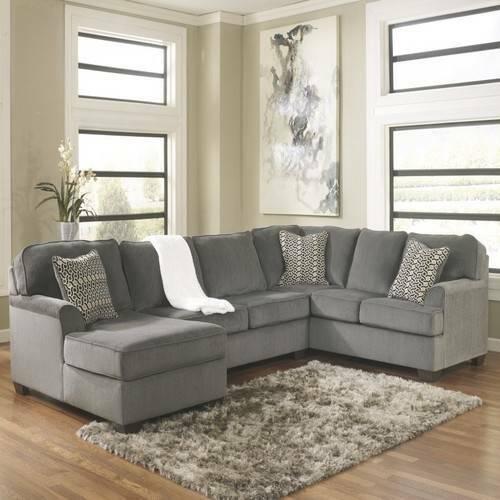 Buy Modular Sofa Online - Brisbane