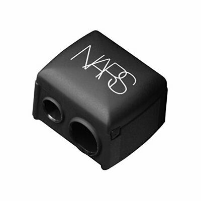 Nars Pencil Sharpener Nars Pencil Sharpener