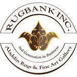 RugBank