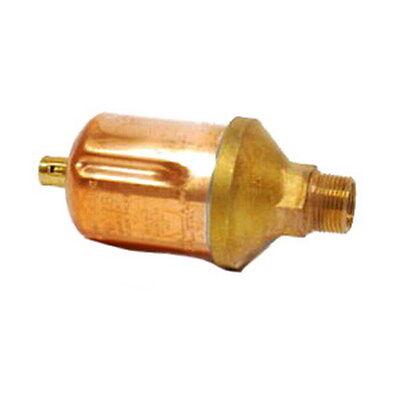Bell Gossett 75 Hoffman Non-vacuum Straight 12 Female Npt X 34 Male Npt