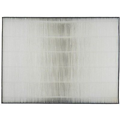 sharp fz a80hfu air filter hepa for air purifier remove dust remove dealtrend. Black Bedroom Furniture Sets. Home Design Ideas