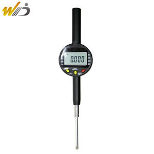 0-50 mm Digital Gauge Indicator Micron Dial Indicator Digital Dial Indicator