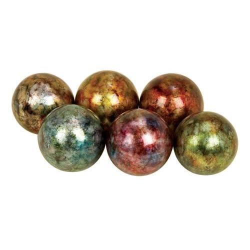 Decorative Ceramic Balls Ebay