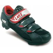 Lake Mountain Bike Shoes