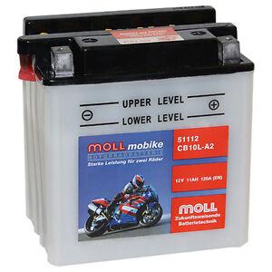 Moll-mobike-51112SM-CB10LA-2-Moto-Potencia-12V-11Ah-120A