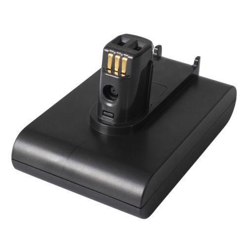 Dyson Dc34 Battery Ebay