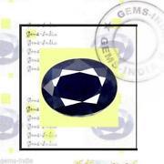10ct Sapphire