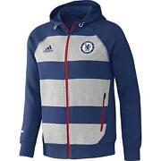 Chelsea FC Jacket