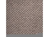 Luxury 100% Pure Wool Carpet for Sale