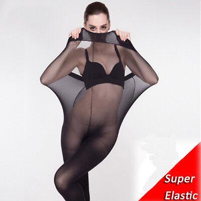 HOT Super Elastic Magical Stockings NEW