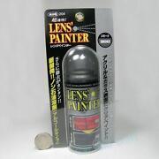Paint Tint